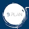 bplan-logo-google-maps-100