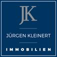 logo-kleinert-blau-silber-114