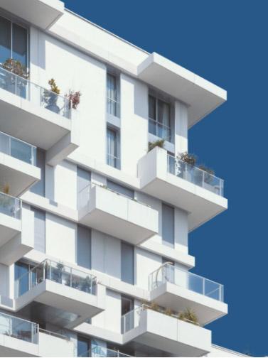 pexels-scott-webb-1029615-vertikal